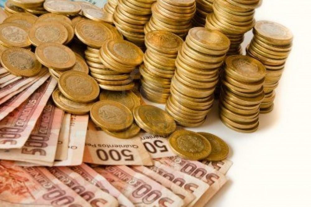 El secreto de como ganar mucho dinero fácil y rápido